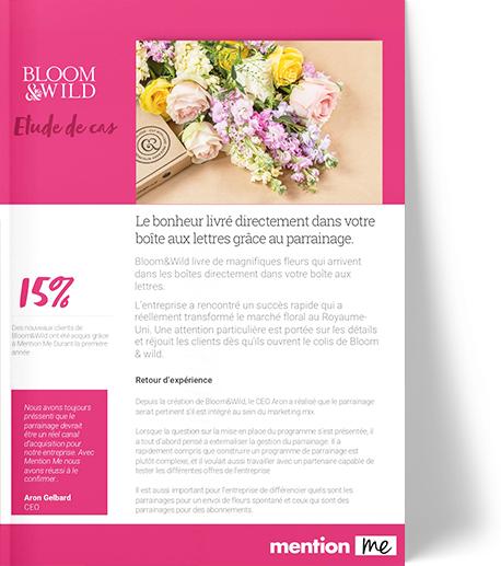 Bloom-&-Wild-Case-Study-WSFR