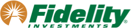 Fid_Logo_Rev_green