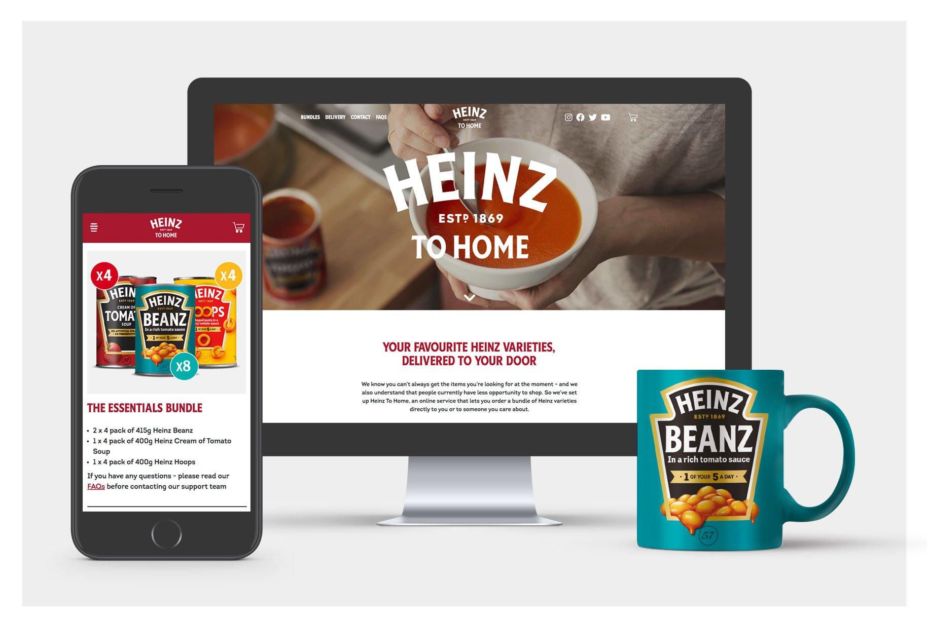 Heinz-basic-1