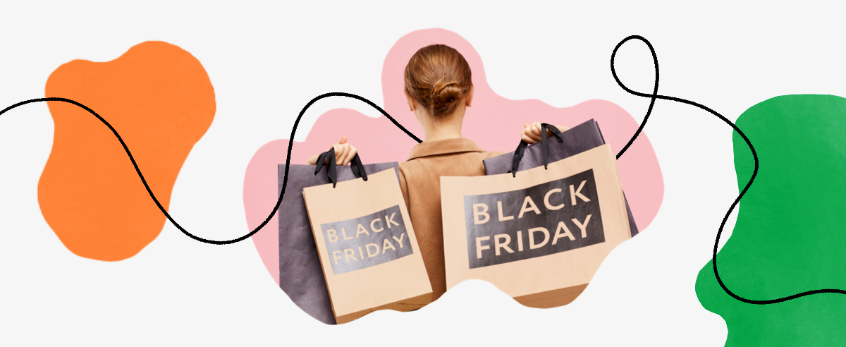 Black Friday 2020 planning and tips