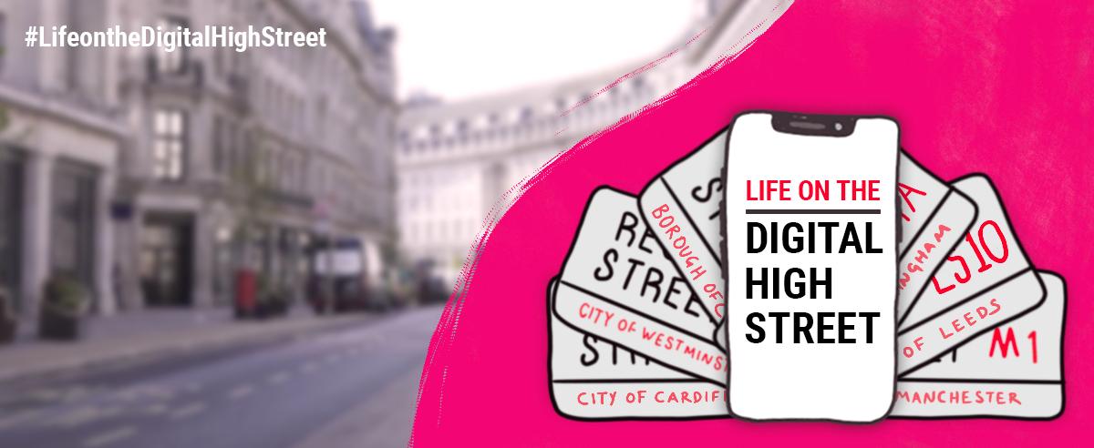 Life on the Digital High Street-1