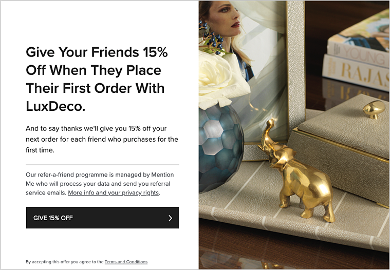 LuxDeco referral programme-1