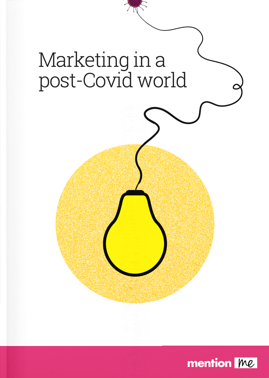 marketing-in-a-post-covid-world-whitepaper