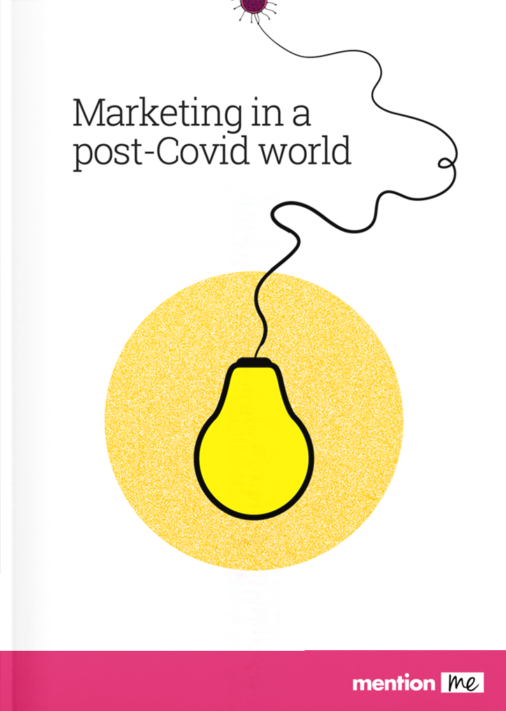 Marketing in a post-Covid world thumbnail no shadow