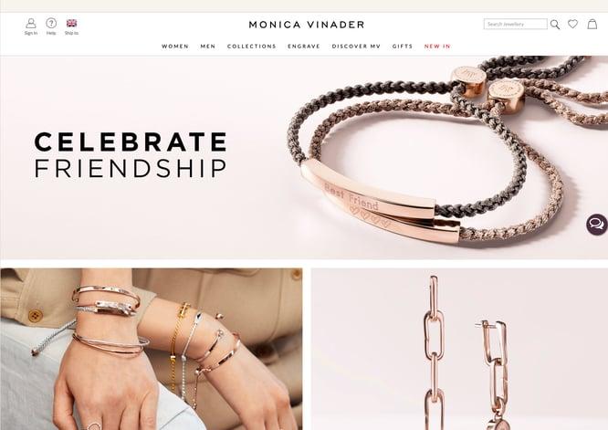 Women_s_Jewellery___Demi-Fine_Jewellery___Monica_Vinader