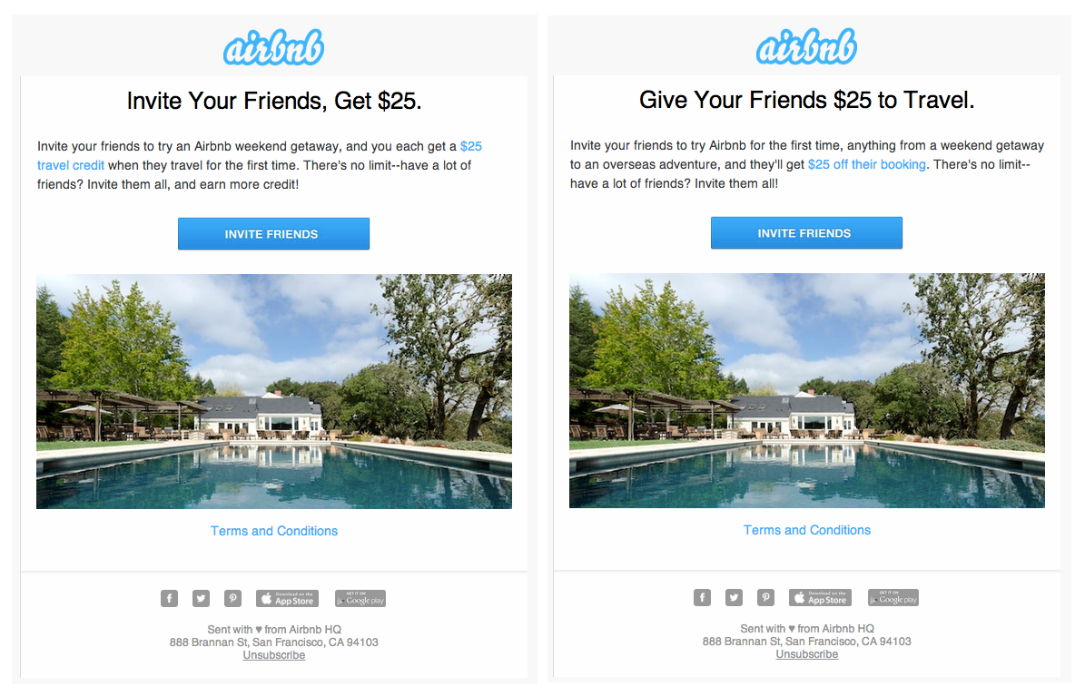 airbnb-image.png