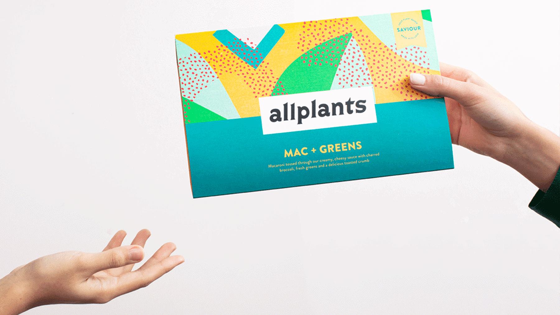 allplants-min