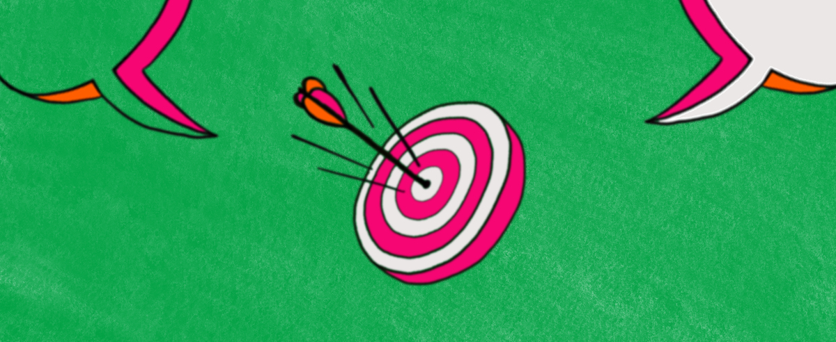 Hit your marketing targets with referral
