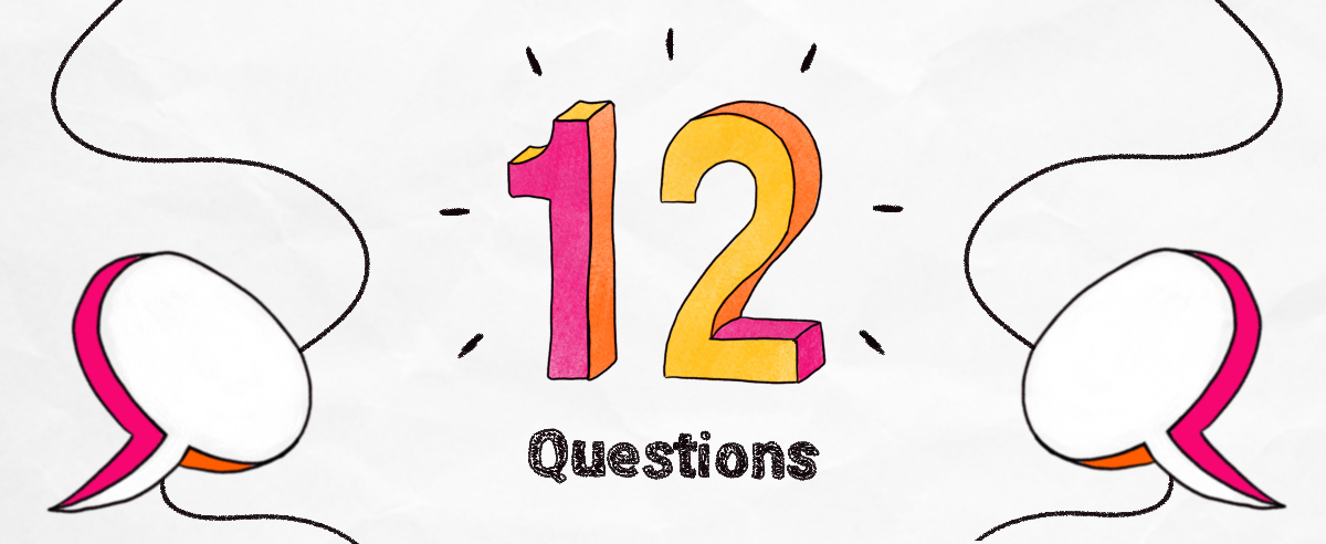 12 questions to ask your referral marketing provider