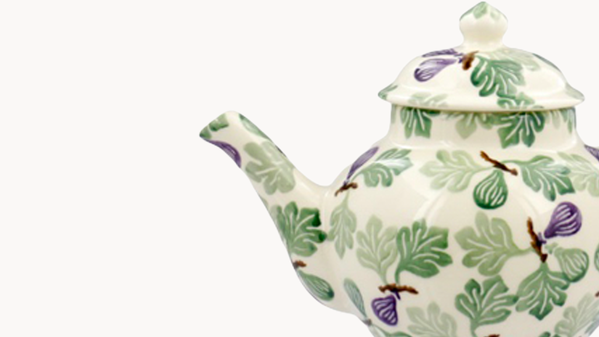 Greg Hockley - Emma Bridgewater