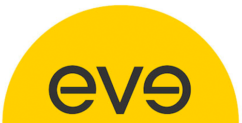 Eve Sleep logo