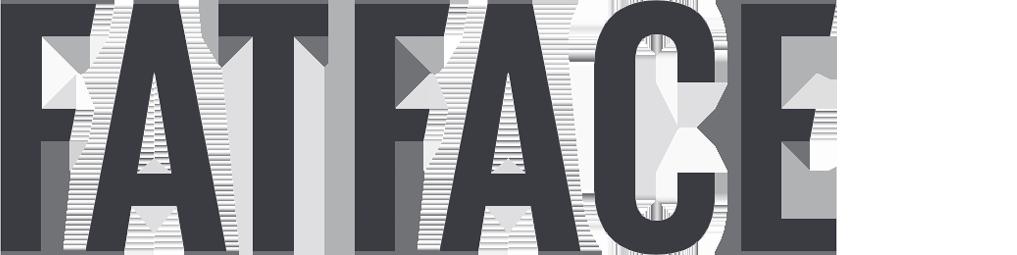 fatface-testimonial