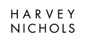 harvey-nichols-stacked