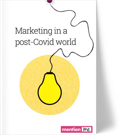 post covid-1