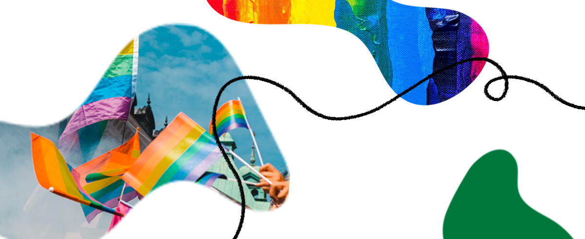 pride blog