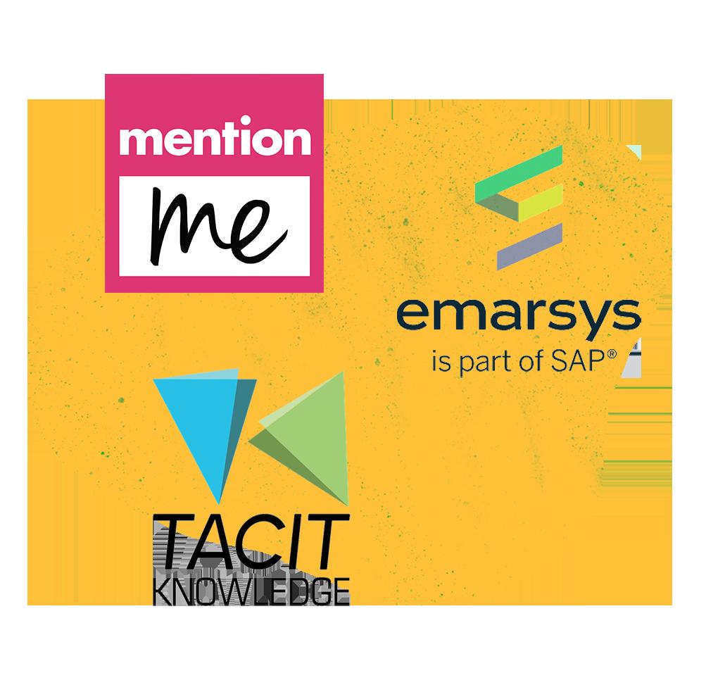 3 logos copy