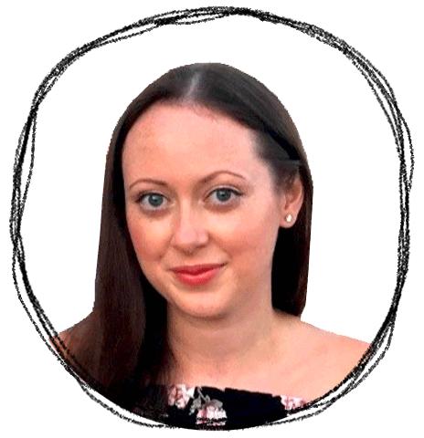 Kate Douglas Senior Customer Marketing Manager Trouva