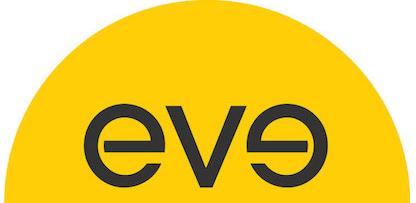 Eve Matress2