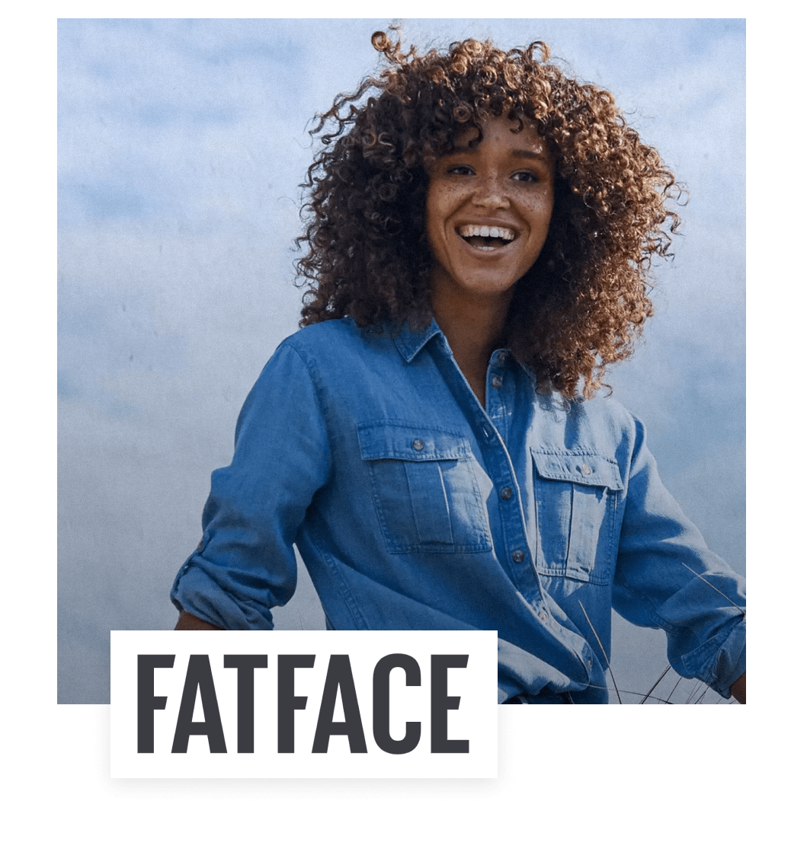 Fatface-min-1