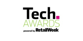 Retail Tech Awards