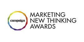 Campaign New Thinking Awards