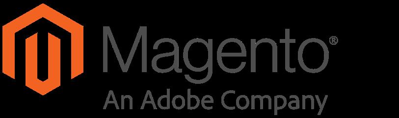 Magento - left