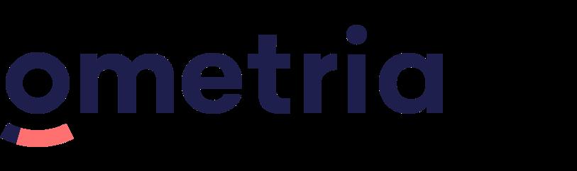 Ometria - left