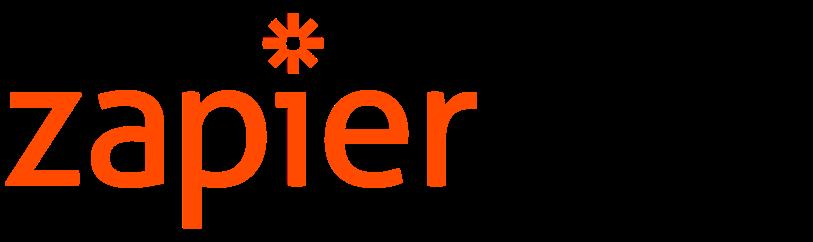 Zapier - left