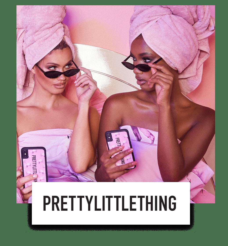 Prettylittlething-min-1