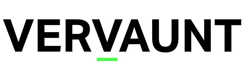 Vervaunt logo