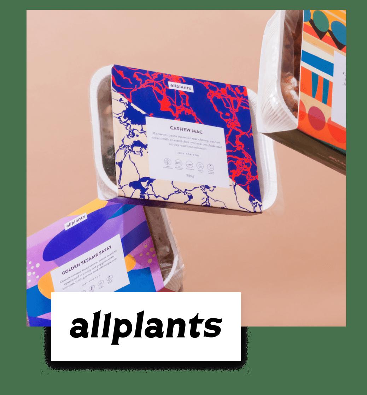 allplants-min-1