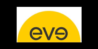 eve mattress logo
