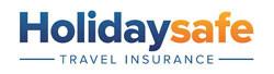 Holidaysafe logo