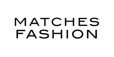 matchesfashion logo