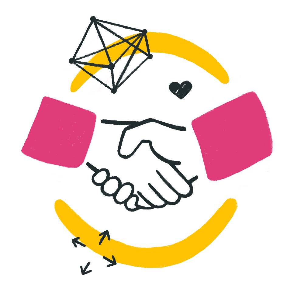 partners_1
